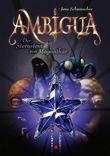 Ambigua, Band 01