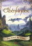 Elbenkinder, Band 01