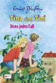 HIT: Tina und Tini lösen jeden Fall