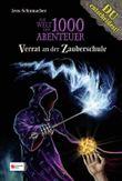 Die Welt der 1000 Abenteuer, Band 04