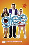 Glee, Band 01