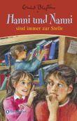 """Buch in der Ähnliche Bücher wie """"Grace & Josephine - Eingeschneit"""" - Wer dieses Buch mag, mag auch... Liste"""