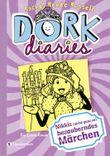 """Buch in der Ähnliche Bücher wie """"DORK Diaries - Nikkis (nicht ganz so) geheimes Tagebuch"""" - Wer dieses Buch mag, mag auch... Liste"""