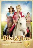 Bibi & Tina - Das Buch zum Film