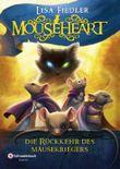 """Buch in der Ähnliche Bücher wie """"Joran Nordwind"""" - Wer dieses Buch mag, mag auch... Liste"""