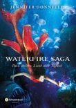 Waterfire Saga - Das dritte Lied der Meere