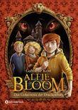 Alfie Bloom - Das Geheimnis der Drachenburg