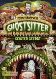 Ghostsitter - Geister geerbt