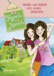 Buch in der Kindheitserinnerung: Deine liebsten Bücher aus der Kindheit Liste