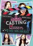 """Buch in der Ähnliche Bücher wie """"Casting-Queen, Band 03"""" - Wer dieses Buch mag, mag auch... Liste"""
