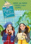 Hanni und Nanni, Band 29