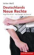 Deutschlands Neue Rechte