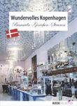 Wundervolles Kopenhagen