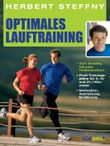 Optimales Lauftraining
