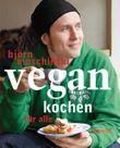 Buch in der Vegane Koch- und Backbücher - welche sind die besten? Liste