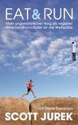"""Buch in der Ähnliche Bücher wie """"Ultramarathon Man"""" - Wer dieses Buch mag, mag auch... Liste"""