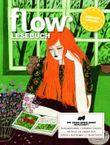 Flow Lesebuch 2016