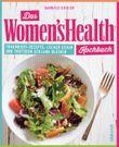 Das Women's Health Kochbuch