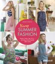 Young Summer Fashion
