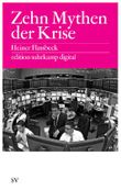 Zehn Mythen der Krise es digital