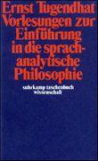 """Buch in der Ähnliche Bücher wie """"Vorlesungen über Ethik"""" - Wer dieses Buch mag, mag auch... Liste"""