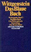Werkausgabe in 8 Bänden. stw 501-508 / Werkausgabe in 8 Bänden