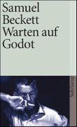 """Buch in der Ähnliche Bücher wie """"Endspiel. Fin de partie. Endgame"""" - Wer dieses Buch mag, mag auch... Liste"""
