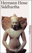 Buch in der Das Beste aus und über Indien Liste
