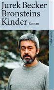 """Buch in der Ähnliche Bücher wie """"Die Nebelfrau - Als der Komet über Düsseldorf stand"""" - Wer dieses Buch mag, mag auch... Liste"""