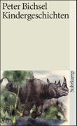 """Buch in der Ähnliche Bücher wie """"Picknick in Plunderland"""" - Wer dieses Buch mag, mag auch... Liste"""