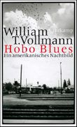 Hobo Blues