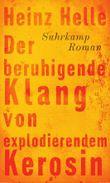 """Buch in der Ähnliche Bücher wie """"Das kalte Jahr"""" - Wer dieses Buch mag, mag auch... Liste"""
