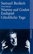 """Buch in der Ähnliche Bücher wie """"Schwarzer Frost"""" - Wer dieses Buch mag, mag auch... Liste"""