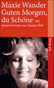 """Buch in der Ähnliche Bücher wie """"Franziska Linkerhand"""" - Wer dieses Buch mag, mag auch... Liste"""