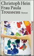 Buch in der Romane über Kunst Liste