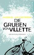 Die Gruben von Villette