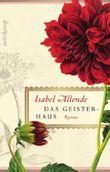 Buch in der Ladies first! - Bücher von Frauen Liste