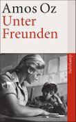 """Buch in der Ähnliche Bücher wie """"Am Ende bleiben die Zedern"""" - Wer dieses Buch mag, mag auch... Liste"""