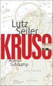 Buch in der Deutscher Buchpreis 2014 (Shortlist) - Gewinner der Leser Liste