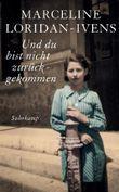 """Buch in der Ähnliche Bücher wie """"Die Zuflucht"""" - Wer dieses Buch mag, mag auch... Liste"""