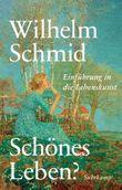 """Buch in der Ähnliche Bücher wie """"Linjis Weg zum Glück: Wie sich Rationalität und Achtsamkeit zur Lebenskunst verbinden"""" - Wer dieses Buch mag, mag auch... Liste"""