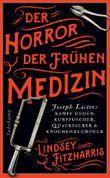 Buch in der Neuerscheinungen: Die besten Biografien und biografischen Romane 2018 Liste
