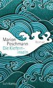 Buch in der Deutscher Buchpreis 2017: Die Shortlist Liste