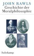 Geschichte der Moralphilosophie