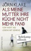 """Buch in der Ähnliche Bücher wie """"Das Leben ist ein großes: Alzheimer. Ein langer Abschied: Alzheimer - ein langer Abschied"""" - Wer dieses Buch mag, mag auch... Liste"""