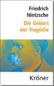 """Buch in der Ähnliche Bücher wie """"Der dritte Dionysos: Nietzsches """"Geburt der Tragödie"""" remixed"""" - Wer dieses Buch mag, mag auch... Liste"""