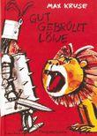 """Buch in der Ähnliche Bücher wie """"Der Löwe ist los"""" - Wer dieses Buch mag, mag auch... Liste"""