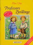"""Buch in der Ähnliche Bücher wie """"Der Trotzkopf"""" - Wer dieses Buch mag, mag auch... Liste"""