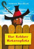 The Robber Hotzenplotz