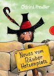 Buch in der Der ewige Geschichtenerzähler - Die schönsten Bücher von Otfried Preußler Liste
